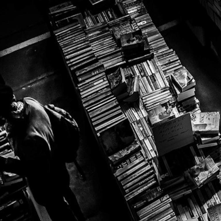 Fiera_Libro_Bologna_2017