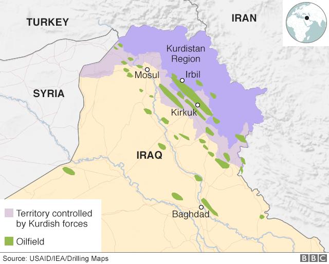 Oltrefrontiera_Iraq