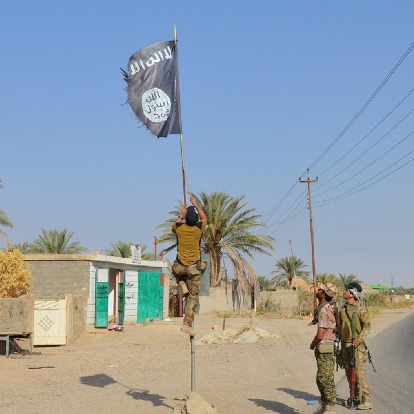 Iraq_milizie_sunnite