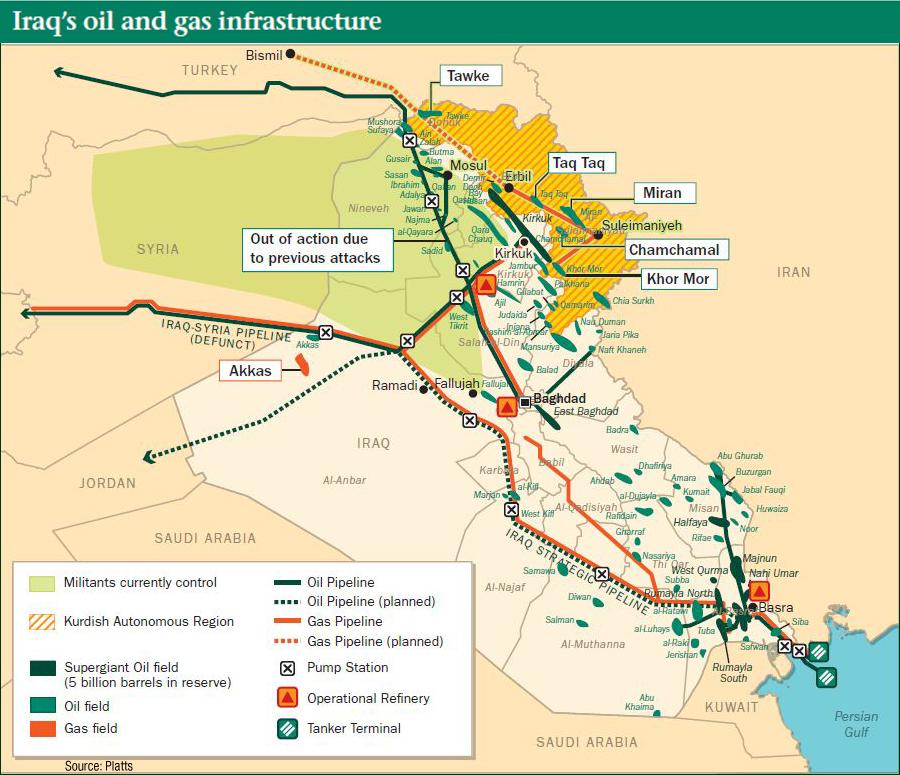 Oltrefrontiera_Iraq_petrolio_gas