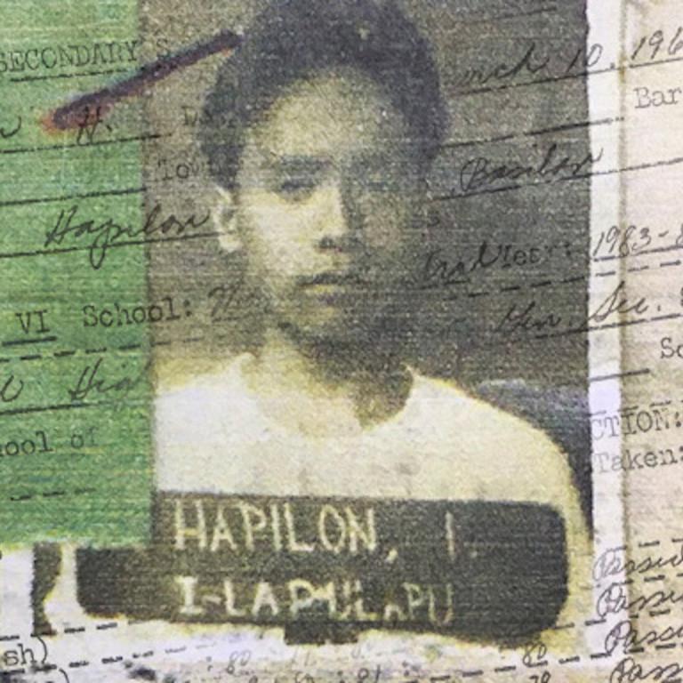 Isnilon_Hapsilon