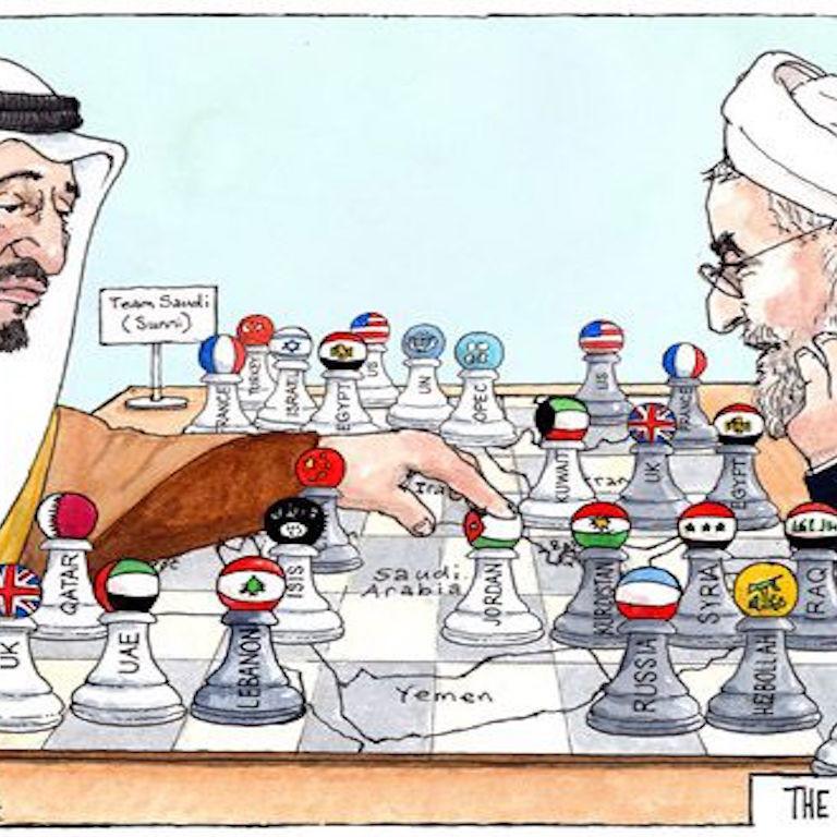 Arabia_Saudita_Iran
