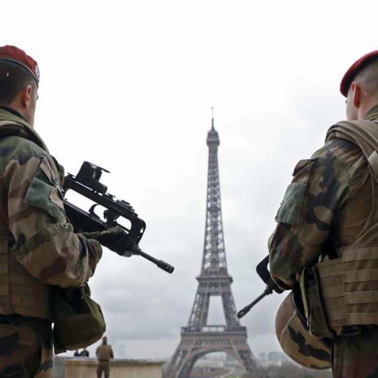 Francia_legge_antiterrorismo