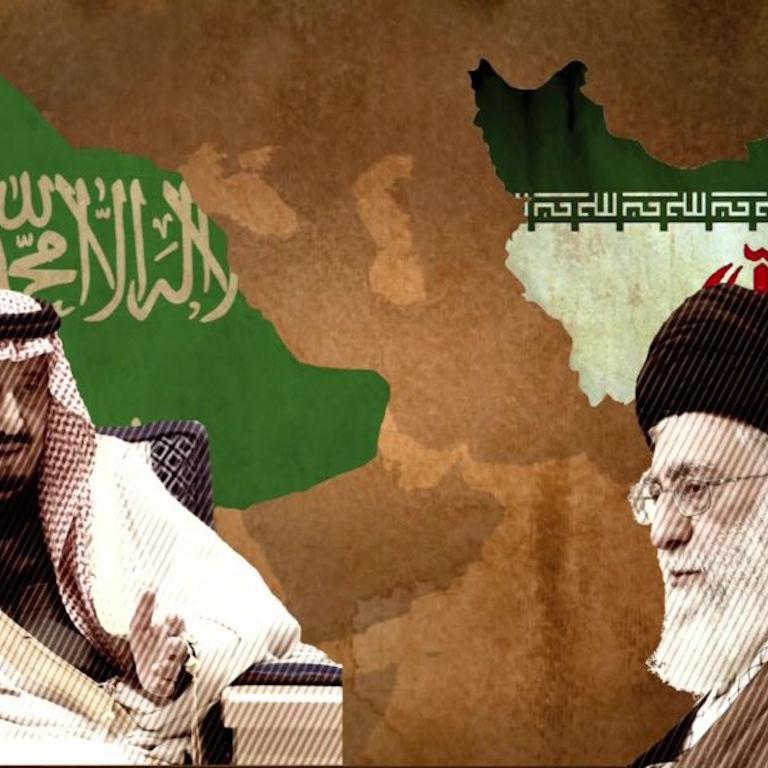 Medio_Oriente_Guerra_Fredda