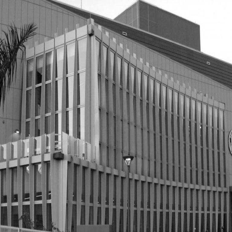 Swaziland_Ambasciata_USA