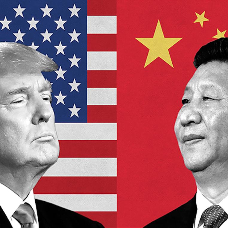 Trump_Xi_Jinping