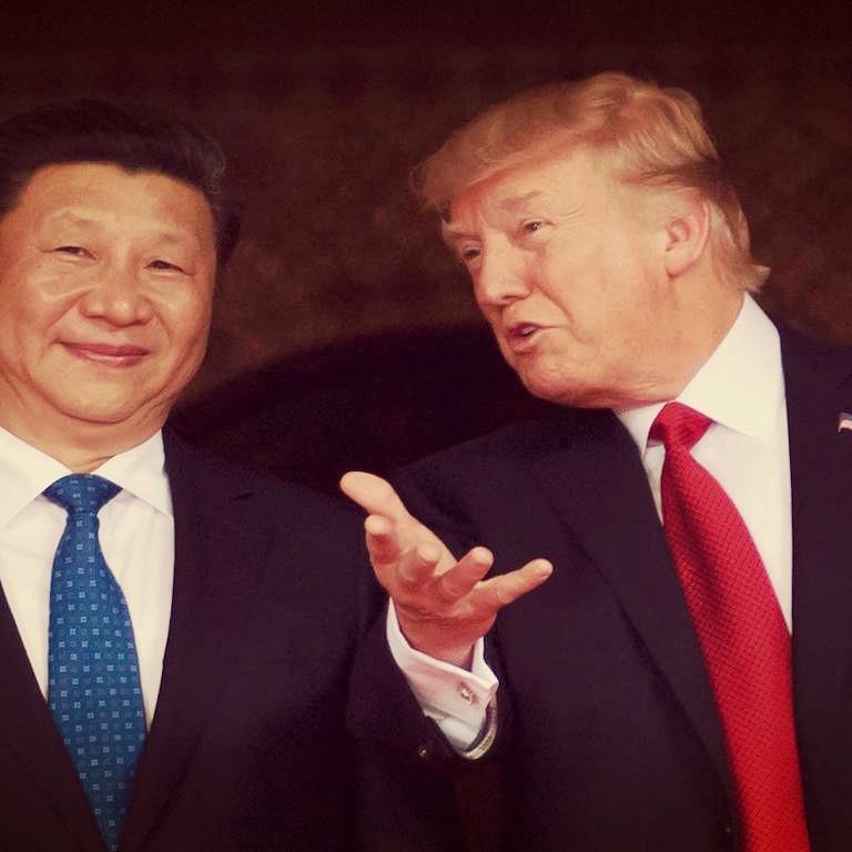 Xi_Jinping_Trump