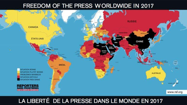 classifica_libertà_stampa_2017