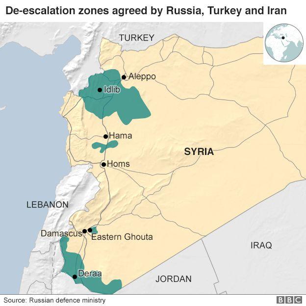 Siria_zone_de_escalation