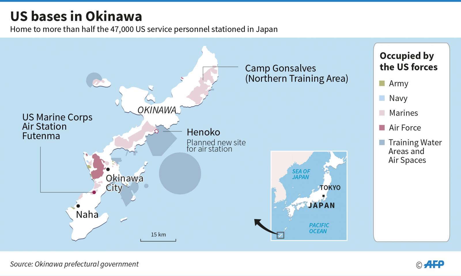 Okinawa_Air_Base