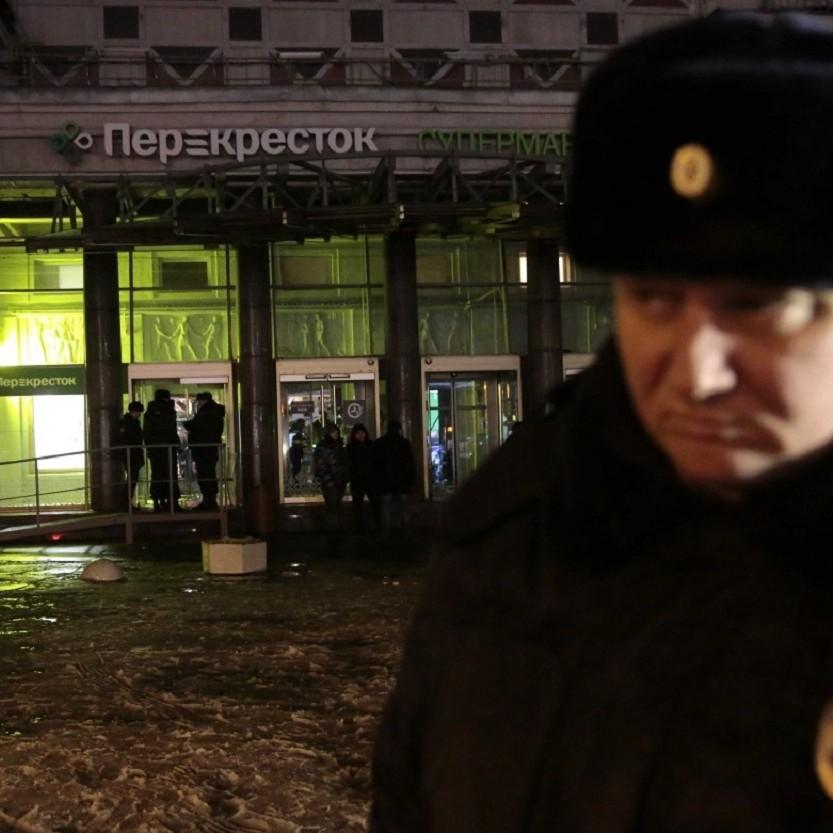San_Pietroburgo_attentato