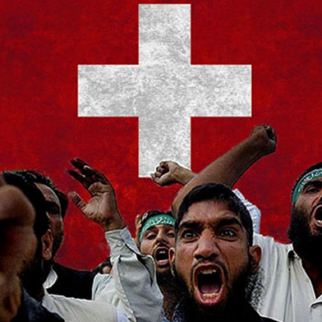 Svizzera_Islam