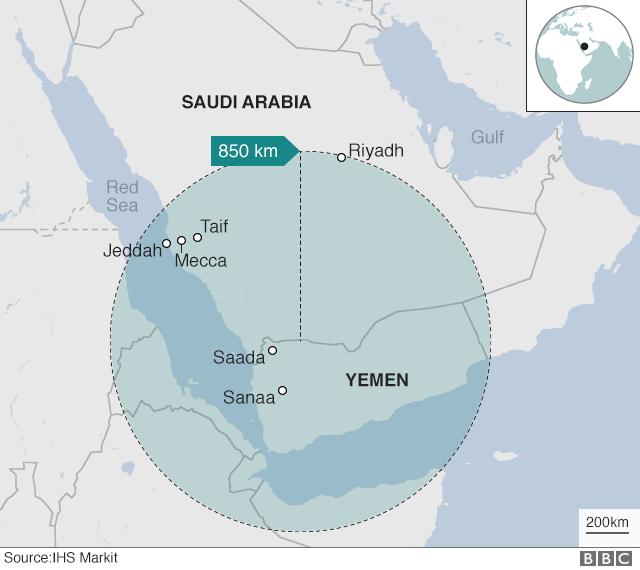 Yemen_Houthi_missile