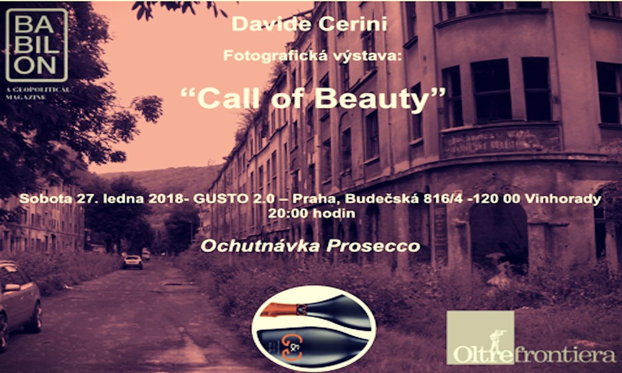 Call_of_Beauty_Praga