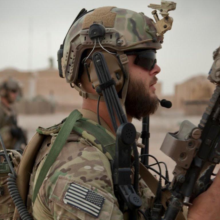 Afghanistan_talebani