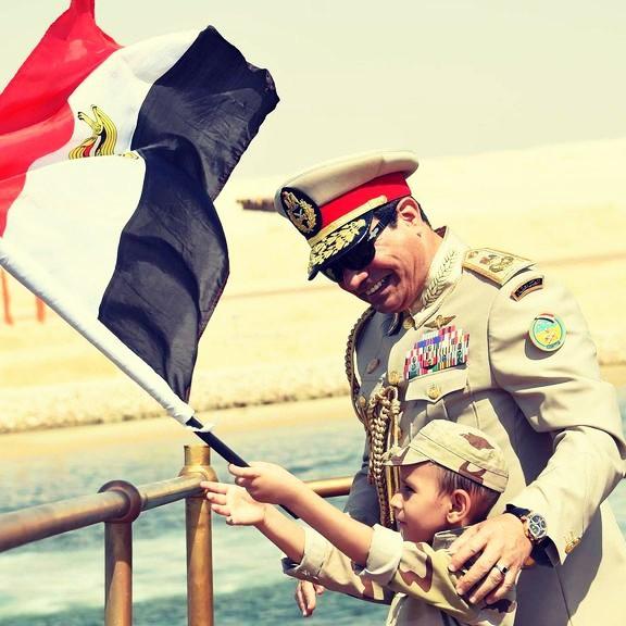 Al_Sisi