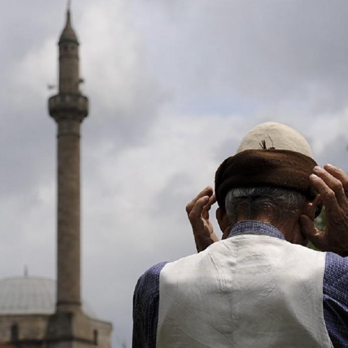 Kosovo_Islam_radicale