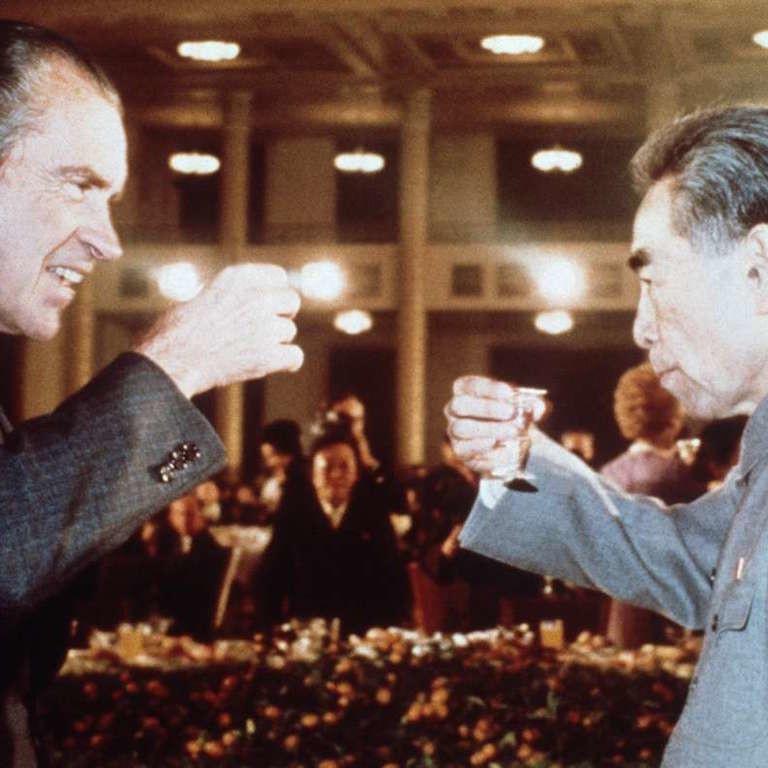 Nixon_Cina_ping_pong