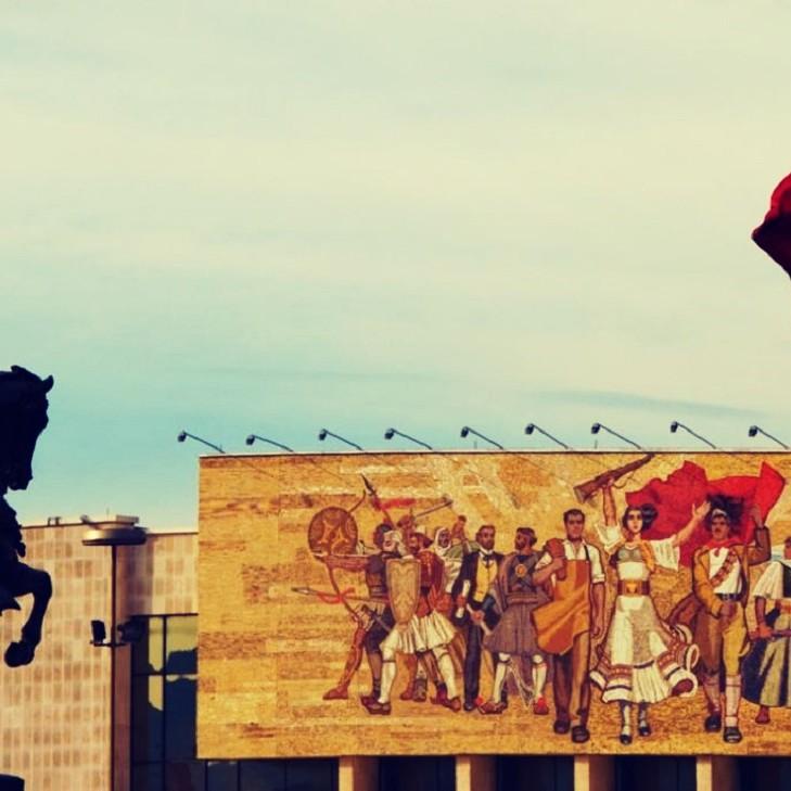 Albania_Italia
