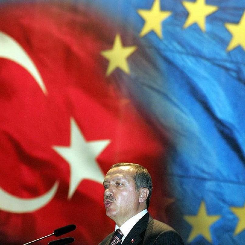 Erdogan_UE