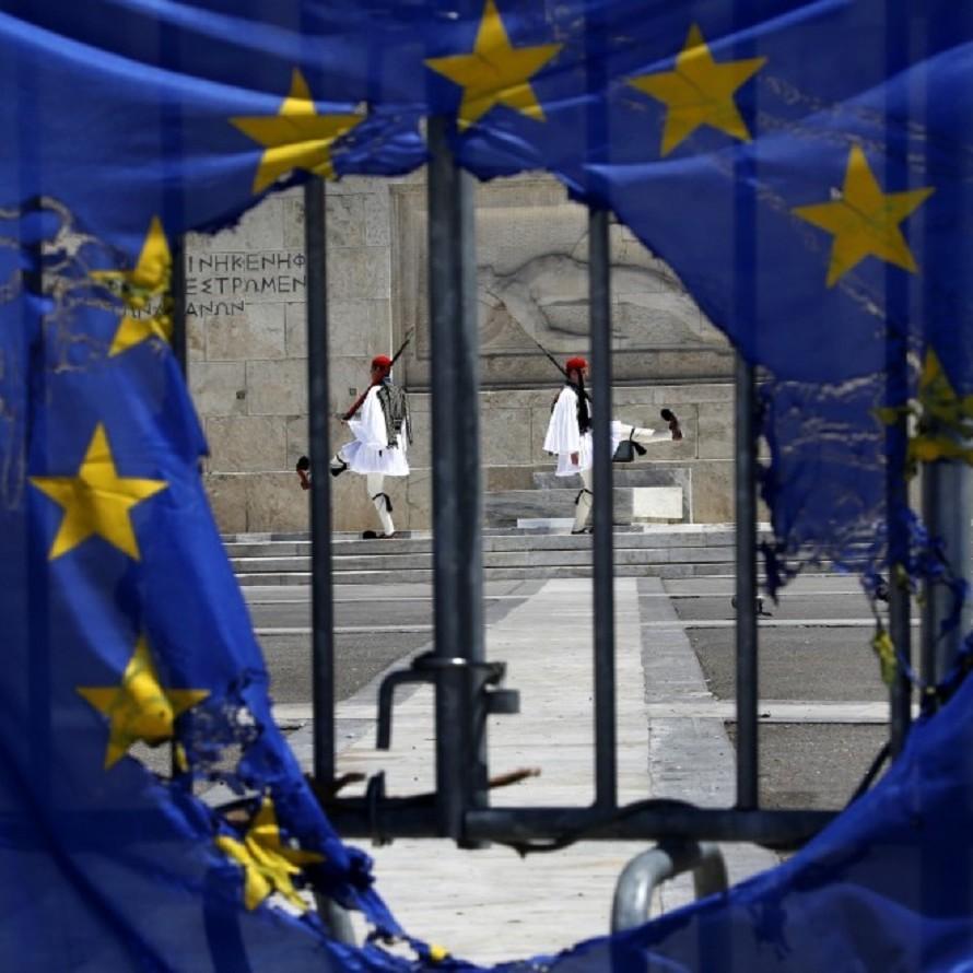 Europa_Grecia