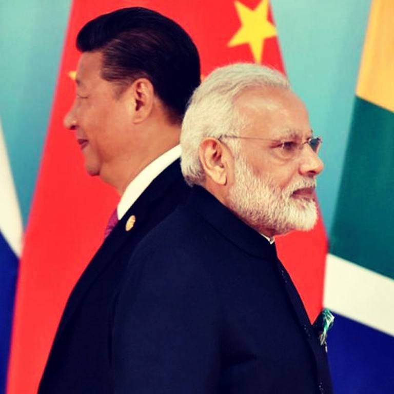 Sangue sull'Himalaya, India e Cina verso la guerra?
