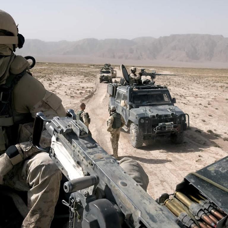 Italia_Afghanistan