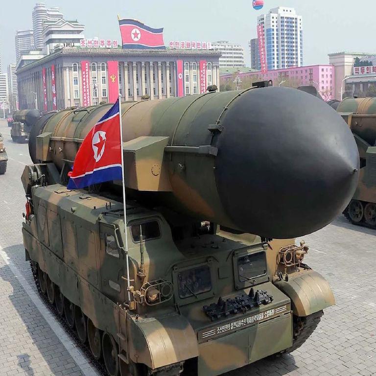 Nord_Corea_armi