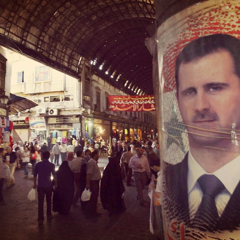 Siria_Damasco