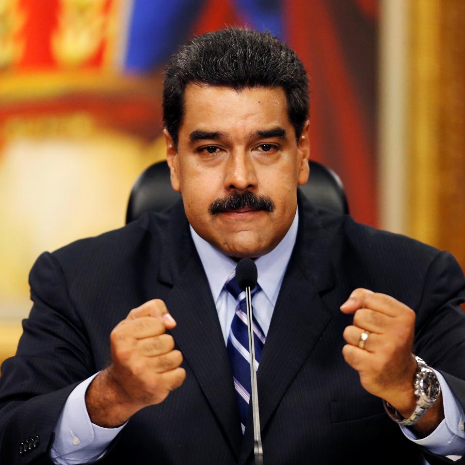 Venezuela: lo scoop di Abc sui soldi al M5s