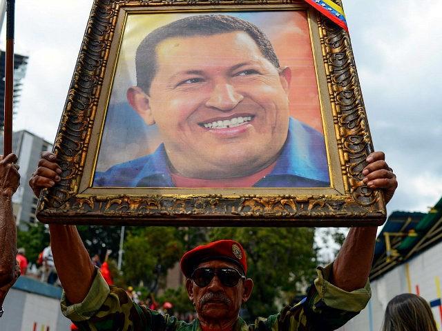 Il Venezuela e la controversa eredità di Hugo Chávez
