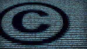 La Blockchain diventa la nuova frontiera del copyright
