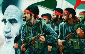 Tutto quello che c'è da sapere sull'esercito iraniano