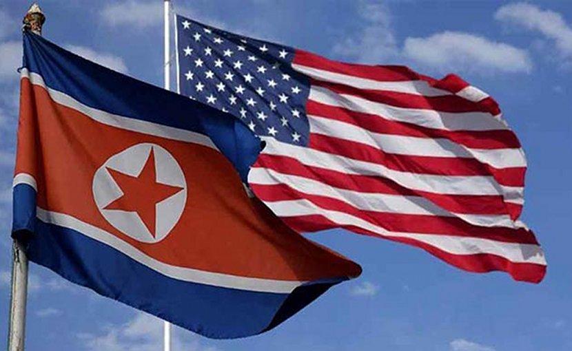 Vertice Kim – Trump: tanto rumore per nulla?