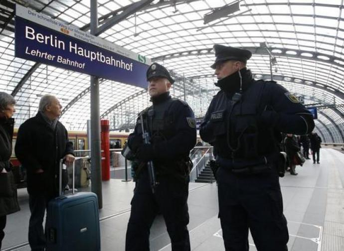 Germania, rapporto sulla criminalità evidenzia aumento radicalismo islamico