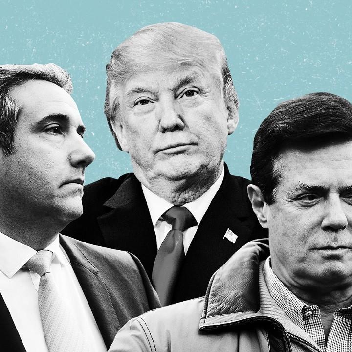 Trump_Cohen_Manafort_Russigate