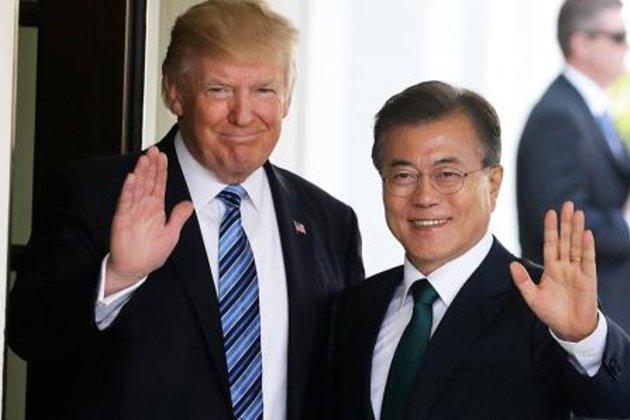 I negoziati con Kim prendono strade diverse