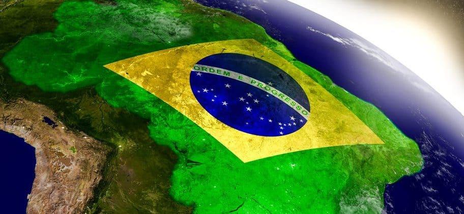 Il punto di non ritorno: elezioni in Brasile