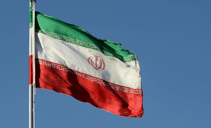 Iran: il sogno neo-imperiale persiano e l'esplosione dei conflitti interni