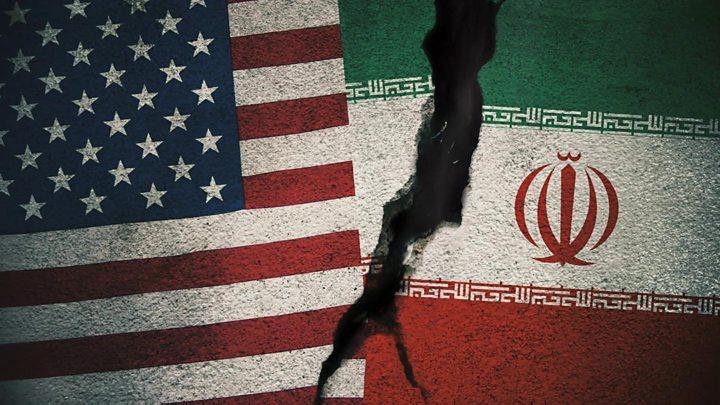 La Ue abbraccia l'Iran contro l'isolazionismo USA