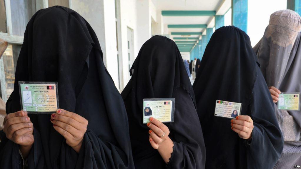 Afghanistan, elezioni e sangue