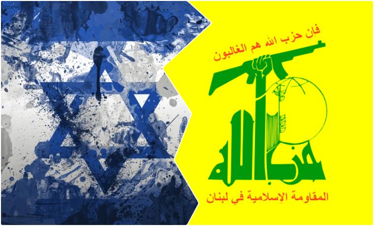 La linea rossa di Israele in Siria