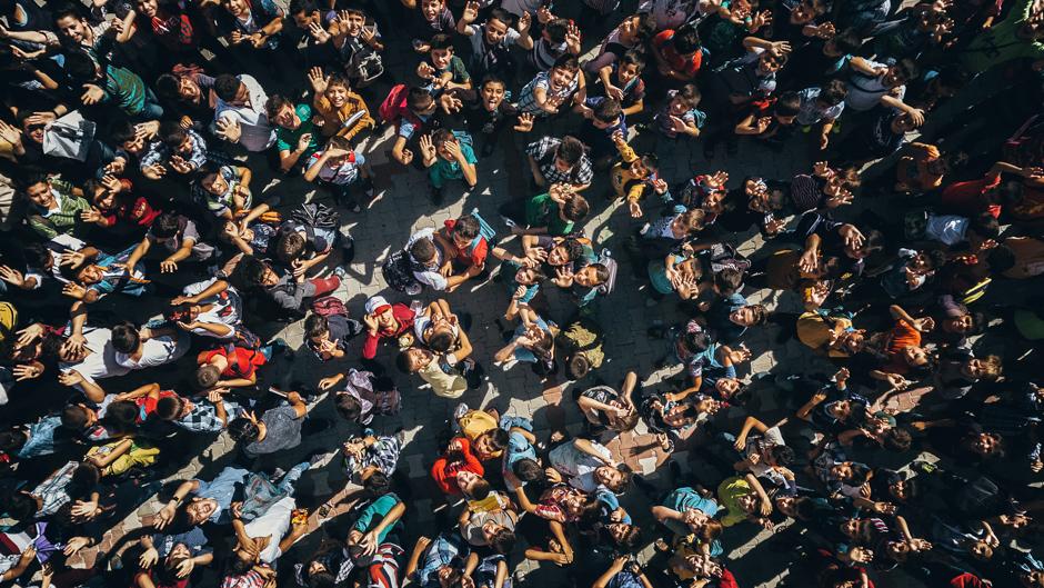 """Global Compact of Migration una """"trappola"""" per il Governo Italiano?"""