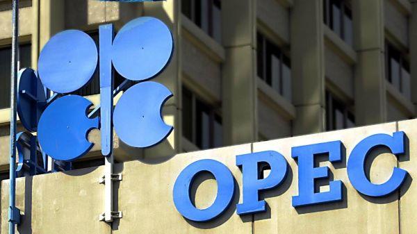 Il Qatar lascia l'OPEC: le ragioni di un abbandono