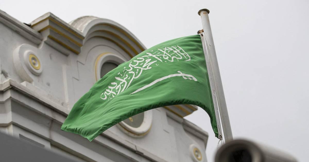 Medio Oriente, viaggio al centro del disordine mondiale