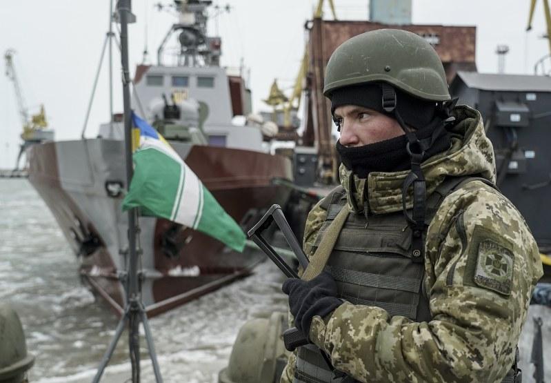 Russia-Ucraina, la geopolitica di Mosca val bene una crisi militare