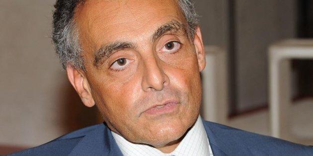Buccino Grimaldi nuovo ambasciatore italiano a Tripoli