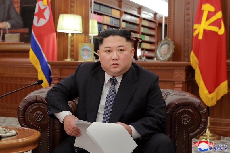 Il discorso di fine anno di Kim Jong Un e il mistero del diplomatico scomparso