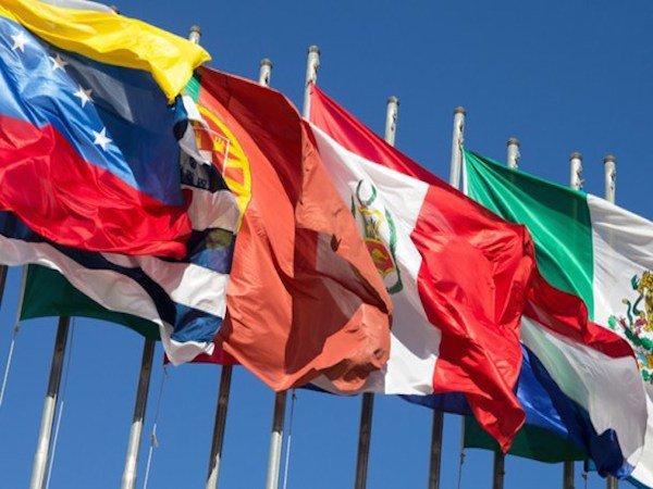 America Latina: la resa dei conti tra presente e passato
