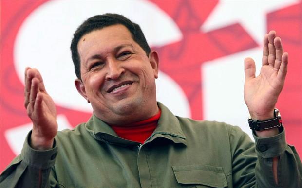 I Cinque Estrellas, Chávez e Grillo affascinati da Rousseau